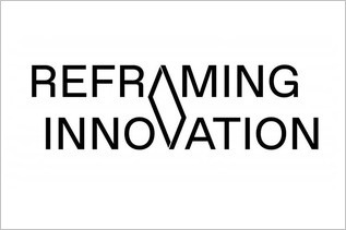 Reframing Innovation; Quelle: kreativ-bund.de
